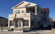 Homes in Point Lookout, NY